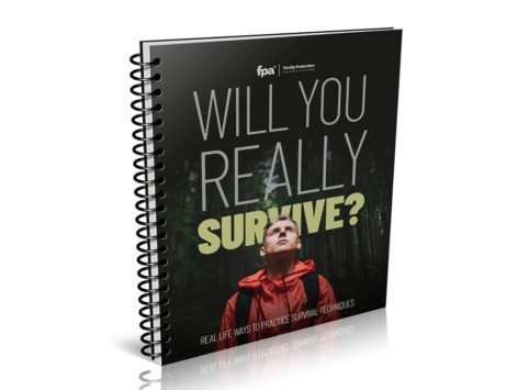 will-you-really-survive-featured-image